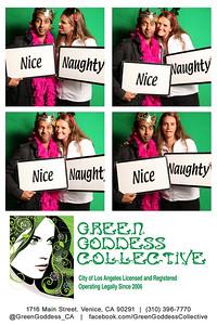 Green Goddess -14