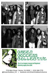 Green Goddess -20