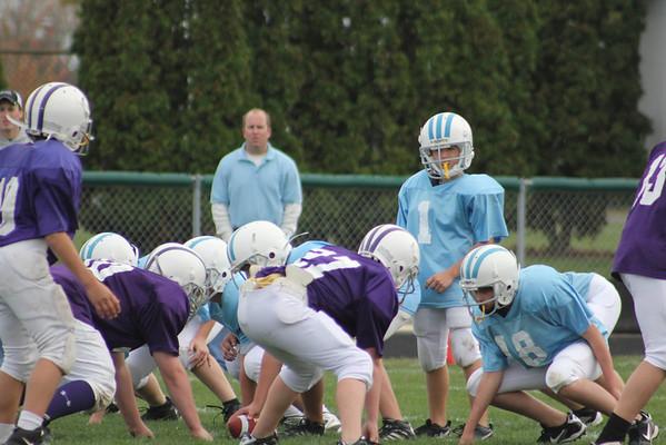 YFB Vikings vs Lions, Rams vs Eagles, Chiefs vs Colts