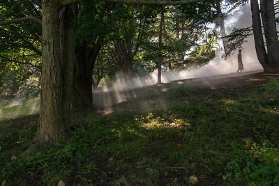 Arboretum0823-7