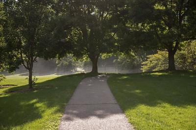 Arboretum0823-1