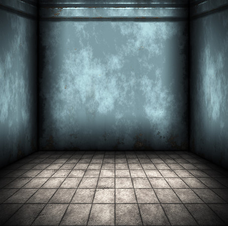 Room Backgrounds