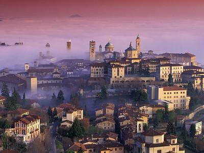 Bergamo, Lombardy, Italy_2