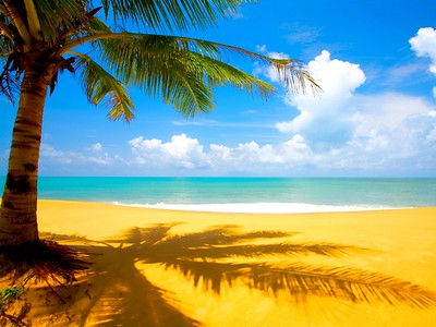 Beaches_wallpapers_7