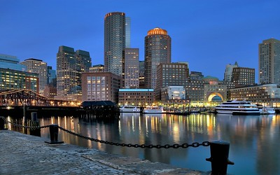 boston-massachusetts-usa