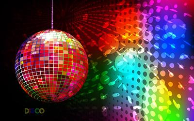 Disco_001
