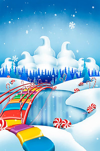 candy_winterland-s00024