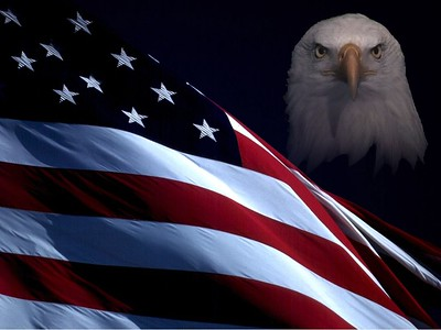 patriotic_backdrops 002