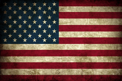 patriotic_backdrops 007