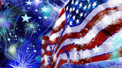 patriotic_backdrops 001