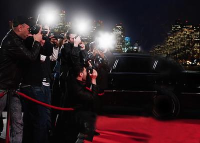 Red Carpet & Celebrities 021