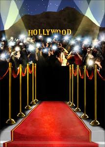 Red Carpet & Celebrities 023