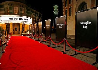 Red Carpet & Celebrities 020