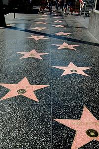 Red Carpet & Celebrities 017