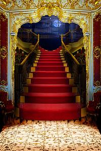 regal_staircase_3d-s3d053