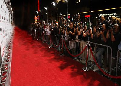 Red Carpet & Celebrities 003