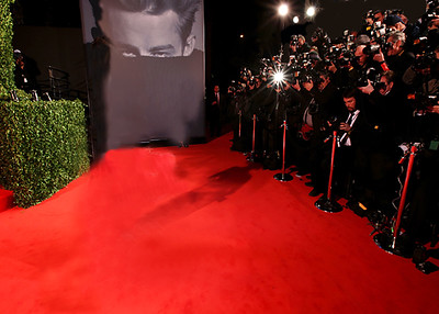 Red Carpet & Celebrities 028