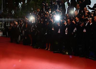 Red Carpet & Celebrities 013