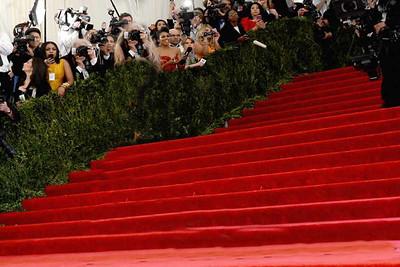 Red Carpet & Celebrities 015