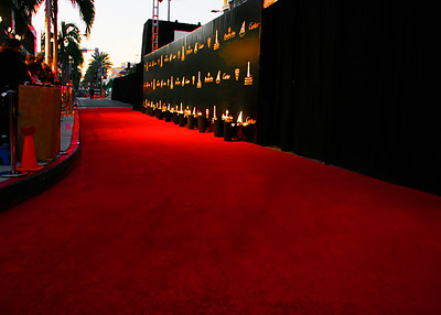 Red Carpet & Celebrities 019