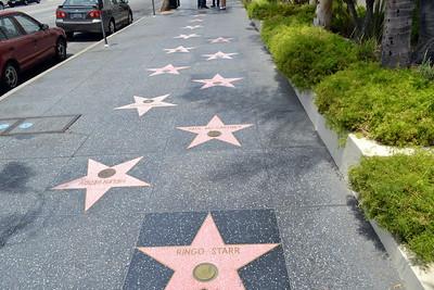 Red Carpet & Celebrities 018