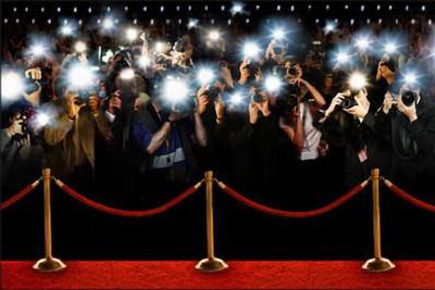 Red Carpet & Celebrities 024