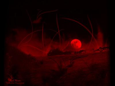 Masquerade_014