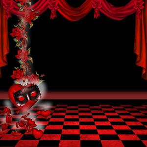 Masquerade_011