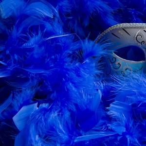 Masquerade_007
