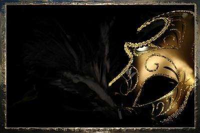 Masquerade_009