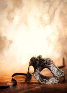 Masquerade_004