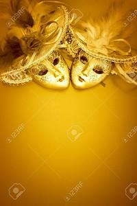 Masquerade_003