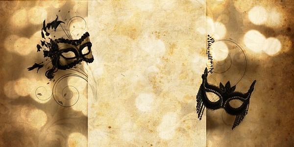 Masquerade_002