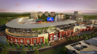 Braves_Stadium_03