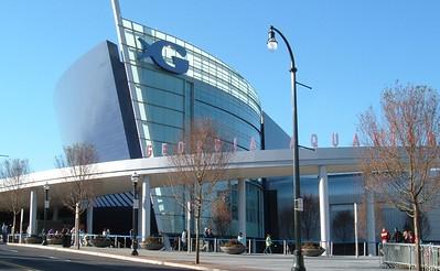 Georgia_Aquarium_front