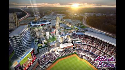 Braves Stadium_05