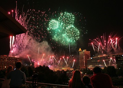 070512 fourth fireworks CC9