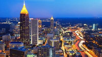 Atlanta_04