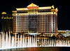 6887024-las-vegas--may-2-the-caesars-palace-hotel-is-shown-behind-some-of-the-fountains-of-the-bellagio-hote