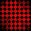 2373574-grunge-red-checkered-abstract-background