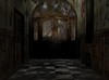 abandoned_asylum_entrance_0244_by_ecathe-d466umt