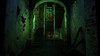 210995_really-scary-fun-assignment-called-haunted-hallway_1600x900