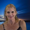 Sally Hartinian