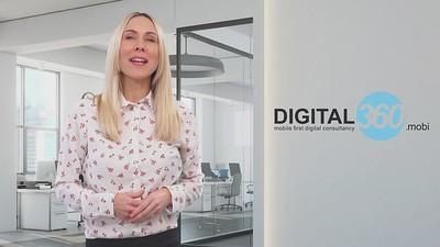 Digital 360_mp4