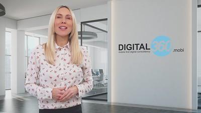 Digital 360 Office_mp4