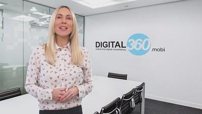 Digital 360  Board Room_mp4