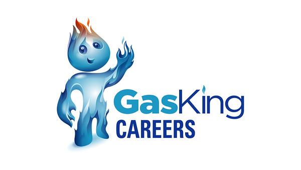 GasKing Careers