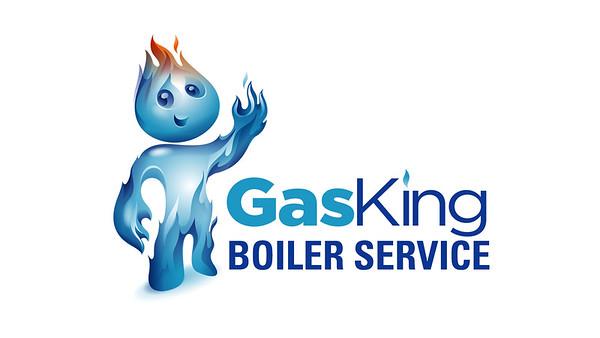 GasKing Boiler Servicing