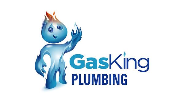 GasKing Plumbing