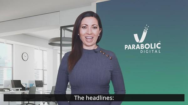 Parabolic_Digital_ Market_Report_Week_20